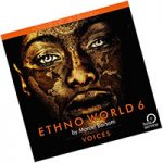 Ethno World 6 скачать торрент