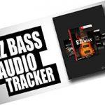 EZ Bass скачать торрент v1.0.0