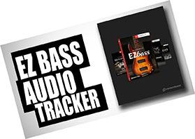EZ Bass скачать торрент v1.0.0 Toontrack VST для FL Studio 20