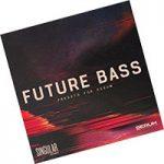 Future Bass Presets Serum
