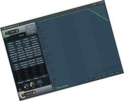 Gross Beat VST скачать торрент v1.0.7 для FL Studio 20, Ableton 64bit