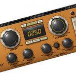 H Delay Stereo VST скачать торрент v11.0.50.195