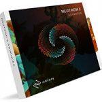 iZotope Neutron 3 скачать торрент v3.1.1