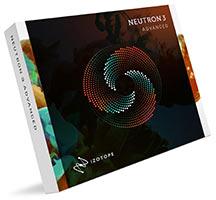 iZotope Neutron 3 скачать торрент v3.1.1 для FL Studio 20 бесплатно (Advanced)