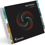 iZotope Neutron 2 v2.02.3166