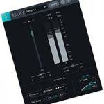 iZotope Relay скачать торрент v1.0.4.689