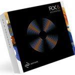 iZotope RX 6 v6.00