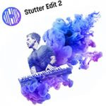 iZotope Stutter Edit 2 скачать торрент v2.0.0