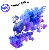iZotope Stutter Edit 2 скачать торрент v2.0.0 x64 для FL Studio 20