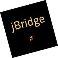 jBridge скачать торрент v1.74 RePack VST бесплатно