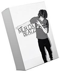 Murda Beatz Drum Kit Download (2021) скачать REDDIT