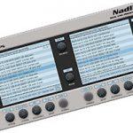 NadIR VST v2.0.2