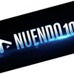 Nuendo 10 скачать торрент 64 bit v.10.2.10