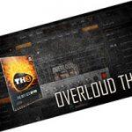 Overload TH3 v3.4.9