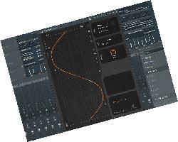 Pancake 2 VST скачать торрент v2.3 для FL Studio 20 плагин крякнутый