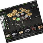 Perfect Drums VST v1.6.0