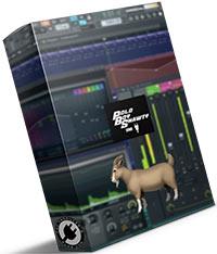Polo Boy Shawty G O A T Drum Kit (2021) скачать REDDIT Free Download Torrent