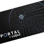Portal VST v1.0.1
