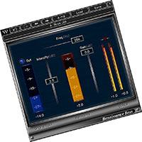 RBass Stereo VST скачать v11.0.0.127 торрент для FL Studio 20