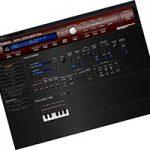 Roland SRX Orchestra VST v1.0.8