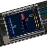 RVox Stereo VST скачать торрент v11.0.0.127
