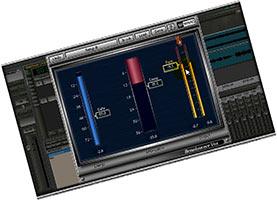 RVox Stereo VST скачать торрент v11.0.0.127 для FL Studio 20 плагин отдельно крякнутый от Waves