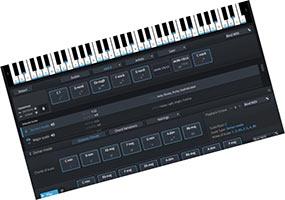 Scaler VST скачать торрент v1.8.1 Plugin Boutique для FL Studio 20