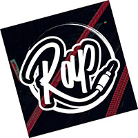 Сэмплы для Рэпа скачать FL Studio 20 бесплатно - (2021) Паки сэмплов для Рэпа [MegaPack]