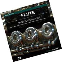 Сэмплы Флейты скачать для FL Studio 20 звук Флейты сэмпл пак бесплатно