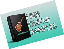 Сэмплы гитары для FL Studio 20 скачать звуки, лупы, Pack торрент бесплатно