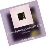 Shiloh Dynasty Samples Pack