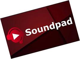 SoundPad скачать крякнутый 64 бит торрент v3.1.8 полную версию бесплатно