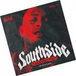 Southside Sample Pack