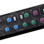 SSLEQ Stereo скачать плагин v11.0.50.195
