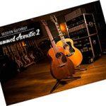 Strummed Acoustic 2 скачать торрент