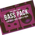 Sub Bass Drum Kit REDDIT