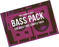 Sub Bass Drum Kit REDDIT скачать торрент для FL Studio 20