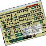 Synth1 VST скачать торрент v1.13