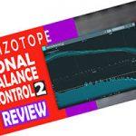 Tonal Balance Control VST v2.2.0