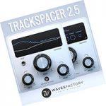 TrackSpacer VST скачать торрент v2.5.4