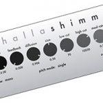Valhalla Shimmer VST v1.0.4