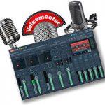 Voicemeeter Banana v2.0.5.3