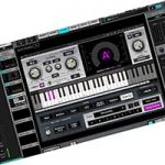 Waves Tune Real Time VST