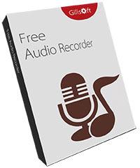 Free Audio Recorder скачать v7.4.0 бесплатно русская версия