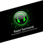 Razer Surround скачать Pro v2.0.29.20 ключ активации лицензионный, коды