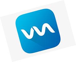 Voicemod Pro крякнутый скачать v2.6.0.7 (Войс Мод) торрент бесплатно