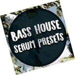 Bass House Presets Serum