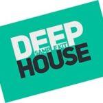 Deep House Sample Pack