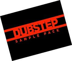 Dubstep Sample Pack (2021) FL Studio 20 Free Torrent скачать дабстеп сэмплы