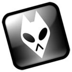 foobar2000 v1.5.5